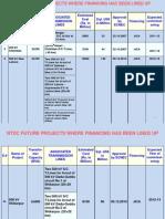 Dev Plan January 2011-02