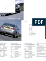 Accord Press Pack PDF