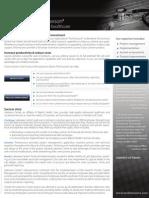 Technisource White Paper