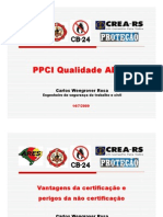 PPCIqualidadeABNTCarlosWengrover