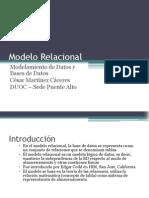 Modelo_Relacional_2009