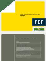 Manual de Patrocinio 2011-2[1]