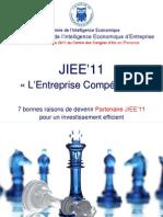 AIE JIEE 2011 Partenaires PlaquetteWeb