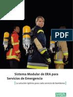 01-103.2_ES_SCBA_fire
