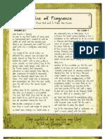 November Newsletter 2011 Web