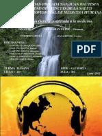 Seminario_4_-_Ruido_y_salud-_Ecologia