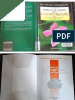 Comment se soigner avec l'aromathérapie