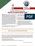 2341_SafestBanksPR_9_09