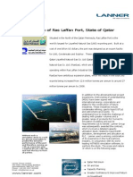 Qatar Petroleum | Exxon Mobil | Petroleum