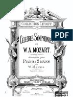 IMSLP107362-PMLP01573-Mozart_-_Symphony_C_K.551__2H_Meves_