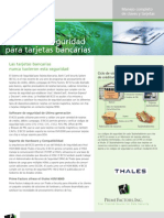 2007 BCSS Web Brochure Spanish