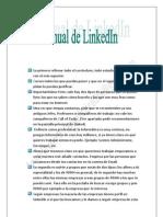 LinkedIn Manual