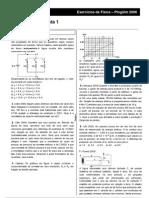 Eletrodinamica_ListaCompleta_Pinguim06