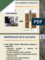 2_Tipos de Corrosión
