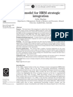 2005-Sheehan-A Model for HRM Strategic Integration, Personnel Review (6)