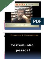 apostila_filosofiavida_01