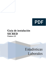 Instalar_SICRED-XP