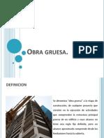 Riesgos en la Construcción_6 Obragruesa