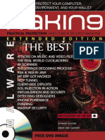 Best of Hacking_2010