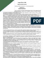 legea-90-1996 protectia muncii