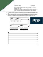 Mikroislemciler1 Final Soruları 2004