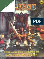MutantChroniclesFreelancer'sHandbookandGamemaster'sScreen[1]