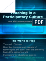 Wikis in Education 1473