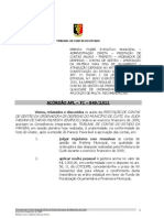 05956_10_Citacao_Postal_fvital_APL-TC.pdf