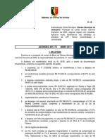 05028_10_Citacao_Postal_gcunha_APL-TC.pdf