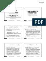 03-Contabilidad de Sociedades I 2011 UAP-I