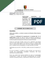 Proc_05416_03_0541603_pmgurinhem.doc.pdf