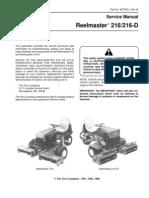 Toro-Reelmaster-216-216-D-SM-01440