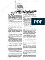 Australian Shale Gas Could Be the Next Big Thing - 2010.05.20_Norwest_OilGasAustralia1[1]