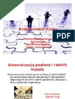 4096728 Menadment Ljudskih Resursa Analiza Posla 2011-11-07