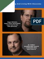 GRF Understanding Glaucoma En