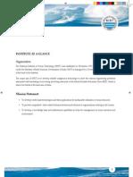 7-NIOT Annual Report 2009-2010