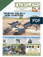 037 Periodico Armas Octubre Noviembre 2011