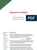 grSel_porUnidade2
