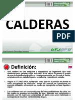 calderas-090307191728-phpapp01