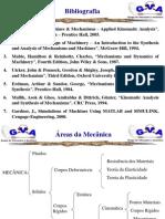 Aula 1-Cinematica_Mecanismos