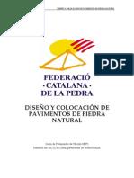 DISEÑO Y COLOCACIÓN DE PAVIMENTOS DE PIEDRA NATURAL_1