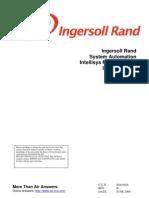 55640306 Intellisys MODBUS RTU User Manual