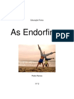 End or Fin As