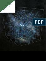 Catálogo Juan Doffo