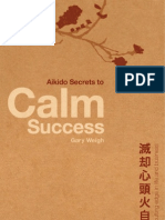 Aikido-Secrets-to-Calm-Success
