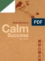 Aikido-Secrets-to-Calm-Success