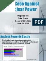 9.2 Con Nuclear