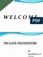 48065297-40508214-tri-gate-transistors