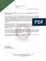 Proposal for Li2-Robo-III Workshop