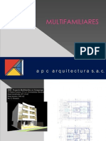 Copia de Presentación proyectos apc